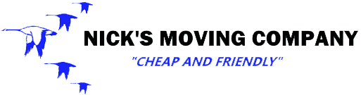 Boston Movers - Boston Moving Company